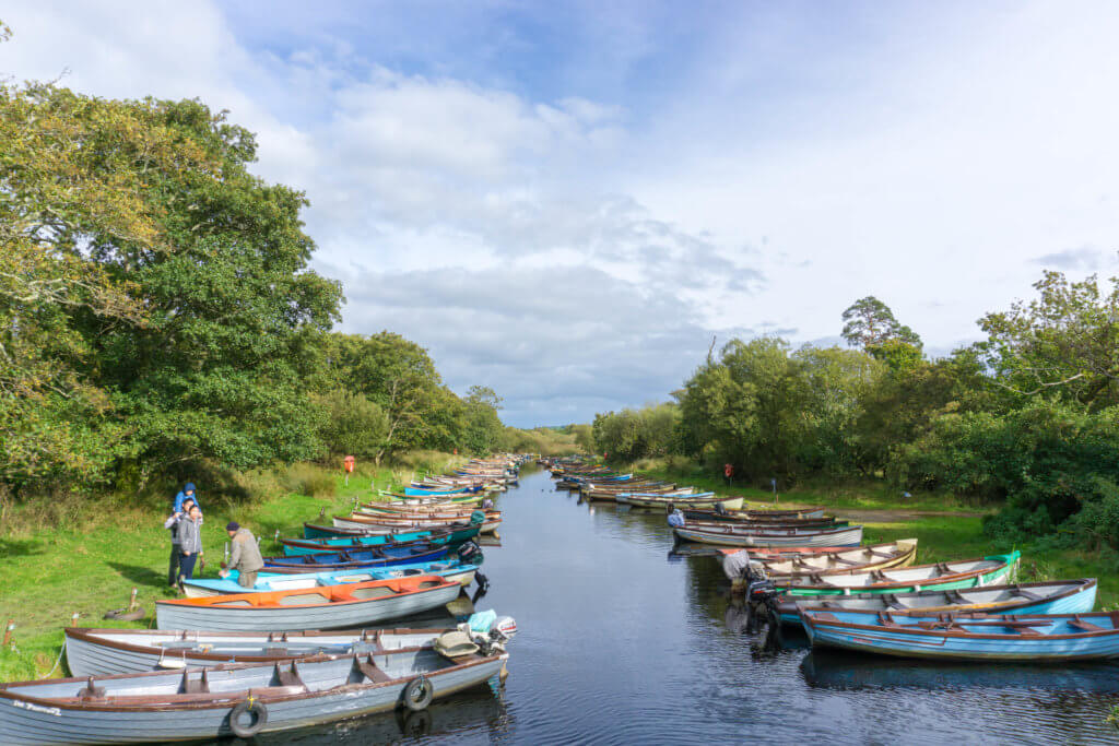 Top 10 things to do in Killarney, Ireland - The Yogi Wanderer