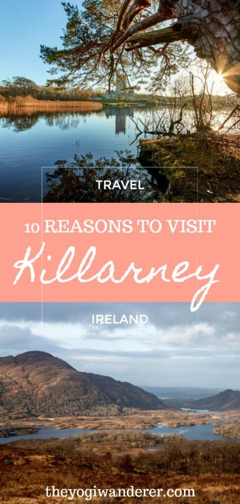 Killarney Co Kerry Ireland Women, Killarney Co - Mingle2